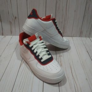 2007 air force ones